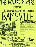 """Bamsville"""