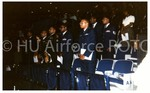 Convocation 1996