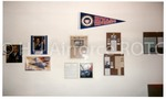 [Image of Exhibit on the Tuskegee Airman]