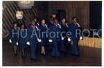 [AFROTC Color Guard at AFROTC Event]