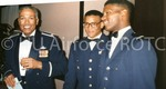 [Image from AFROTC Ball]