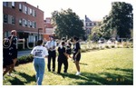 1997 Fall Freshman Orientation