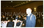 1998 Spring Award Ceremony - Air Force Pride