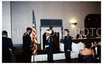 1998 Spring Award Ceremony - Air Force Pride