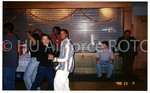 1998 Salsa Bash