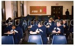 1999 Spring POC Briefing