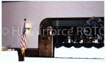 2000 Fall Award Ceremony - Pride of Detachment 130