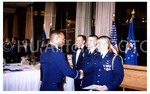 2000 Fall Award Ceremony - Pride of Detachment 130