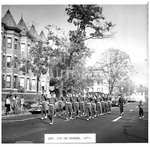 DET. 130 on Parade, 1973