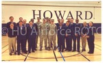 [Army and Air Force Cadets]