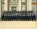 [AFROTC Group Photo]