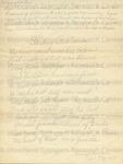 """Sterling Calhoun"" Poem By Anna Julia Cooper"