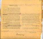 Letter To Anna Julia Cooper (2)
