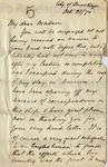 Letter to Anna Julia Cooper 10