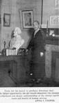 Photograph of Anna Julia Cooper 2