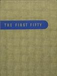 Scrapbook No. 2 1931-1940