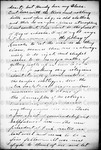 Letter From Hughes To Locke Pg.2