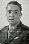 Chaplain L. Barnwell Washington
