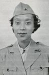 Viola B. Murphy
