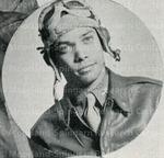 Capt. Wendell Lucas