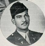 Capt. Hally B. Taylor