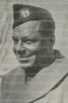 Capt. Henry Letcher