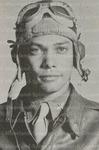 Lt. Wendell M. Lucas