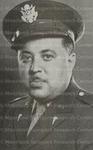 Lt. Herbert Moseley