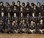 [ROTC Cadets]