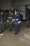 [Honor Guard at Joint Commissioning]