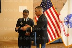 [2016 Army ROTC Commissioning Ceremony]