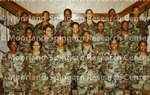 Army ROTC Cadets