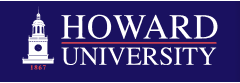 Digital Howard @ Howard University