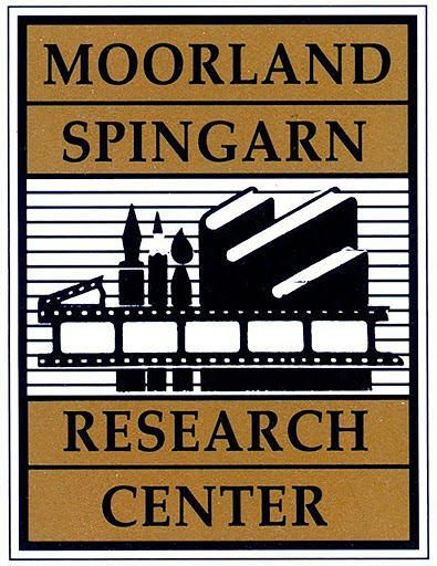 Moorland-Spingarn Research Center