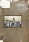 Crescat Scientia: Howard Academy Yearbook: 1917