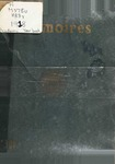 Howard Academy Year Book: 1918