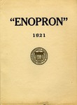 The Enopron: 1921