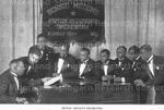 Bennie Moten's Orchestra