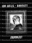 Bartnett, Ida Wells