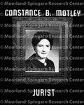 Motley, Constance Baker