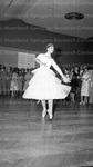 Delta [Sigma Theta] Dance at Statler Hotel of Mrs. Oliva President 3