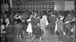Delta [Sigma Theta] Dance at Statler Hotel of Mrs. Oliva President 1