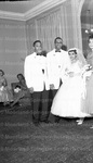 Ruth McWilliams wedding,August 18,1956 2