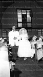 Ruth McWilliams wedding,August 18,1956. 3