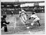 Leonard, Buck Homestead Grays v. Balt. Elite Giants