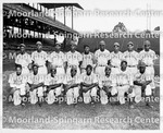 Kansas City Monarchs 1945