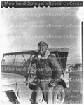 Carter, Art: Tuskegee Aviators