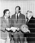 Basketball Players (Wooten, Hartlly, Gallagher)