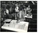 LeRoy F. Gillead; Everett E. Richardson, and Reginald A. Freeman
