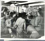 Lt. George F. McInerney